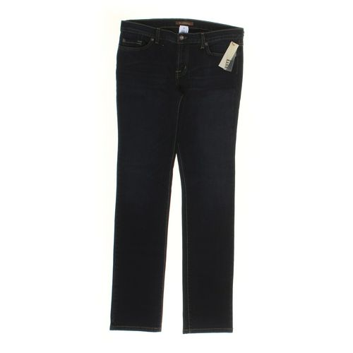 David Kahn Jeans in size 10 at up to 95% Off - Swap.com