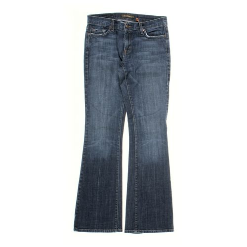 David Kahn Jeans in size 6 at up to 95% Off - Swap.com