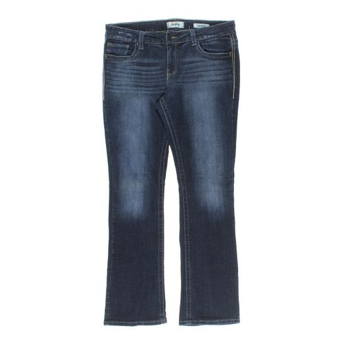 Daytrip Jeans in size 16 at up to 95% Off - Swap.com