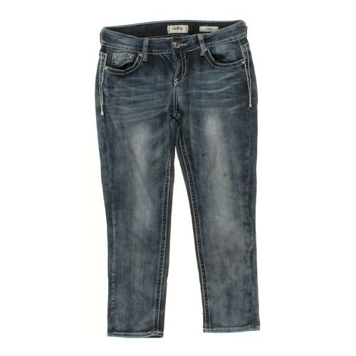 Daytrip Jeans in size 12 at up to 95% Off - Swap.com
