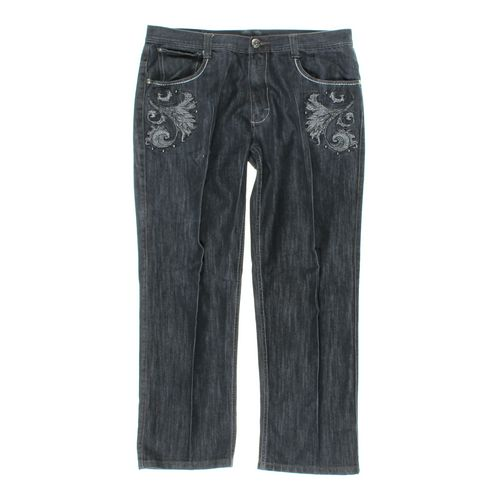 "Delf Jeans in size 38"" Waist at up to 95% Off - Swap.com"