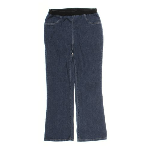 Denim 24/7 Jeans in size 14 at up to 95% Off - Swap.com