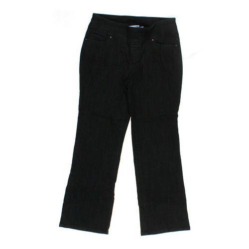 Denim & Co. Jeans in size 10 at up to 95% Off - Swap.com