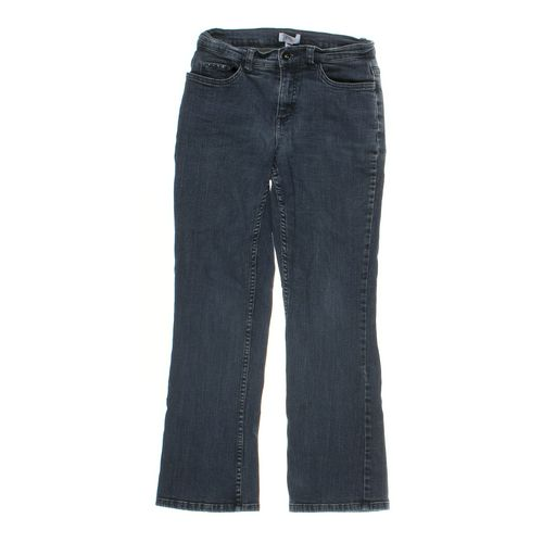 Denim & Co. Jeans in size 00 at up to 95% Off - Swap.com
