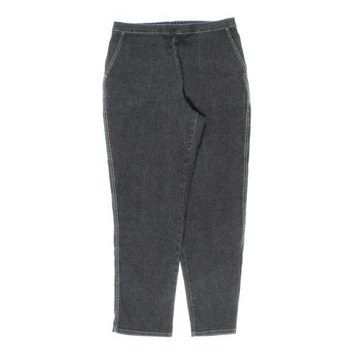 Denim & Co. Jeans in size 1X at up to 95% Off - Swap.com