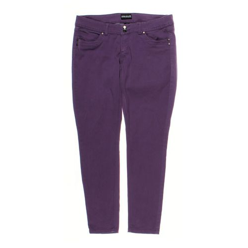 Denim-Licious Jeans in size 14 at up to 95% Off - Swap.com