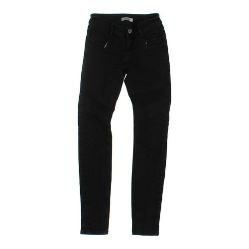 Denim Life Jeans in size 6 at up to 95% Off - Swap.com