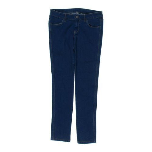 & Denim Jeans in size 30 at up to 95% Off - Swap.com