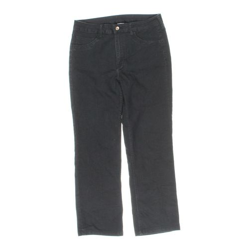 & Denim Jeans in size 16 at up to 95% Off - Swap.com