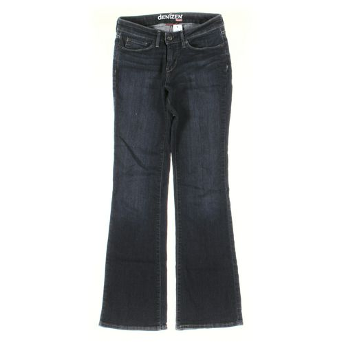 Denizen Jeans in size 4 at up to 95% Off - Swap.com