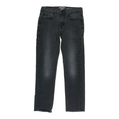 """DENIZEN Jeans in size 28"""" Waist at up to 95% Off - Swap.com"""