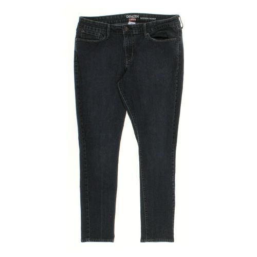 DENIZEN Jeans in size 18 at up to 95% Off - Swap.com