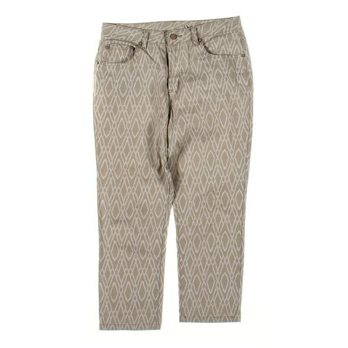 DG2 by Diane Gilman Jeans in size 10 at up to 95% Off - Swap.com