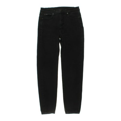 DG2 by Diane Gilman Jeans in size 6 at up to 95% Off - Swap.com