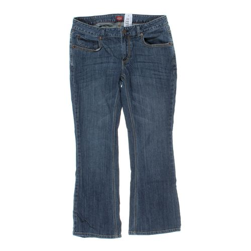 Dickies Jeans in size 6 at up to 95% Off - Swap.com