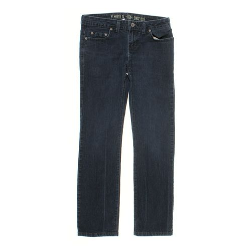 Dickies Jeans in size 4 at up to 95% Off - Swap.com
