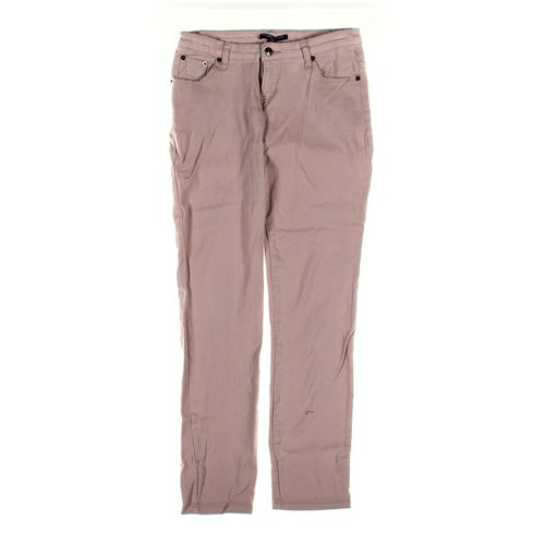 Dinamit Jeans Jeans in size 12 at up to 95% Off - Swap.com