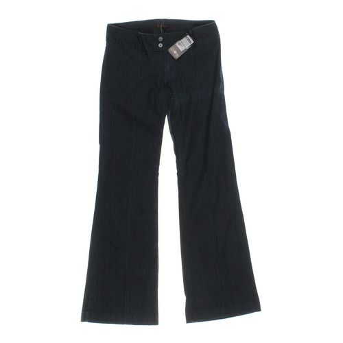 Disparate Jeans in size 14 at up to 95% Off - Swap.com