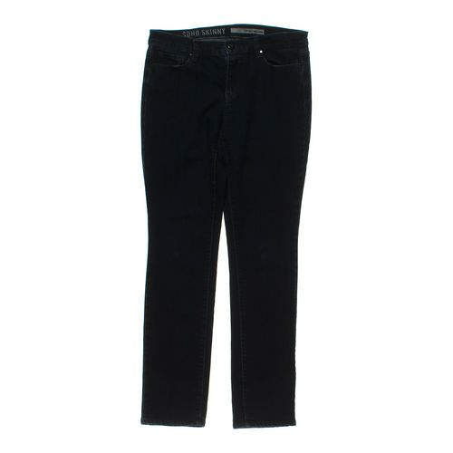 DKNY Active Jeans in size 8 at up to 95% Off - Swap.com