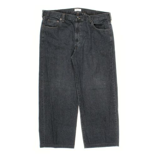 """DKNY Jeans Jeans in size 40"""" Waist at up to 95% Off - Swap.com"""