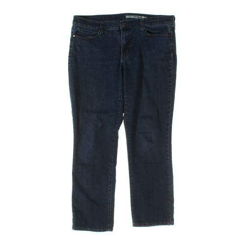 DKNY Jeans Jeans in size 10 at up to 95% Off - Swap.com