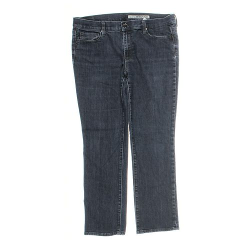 DKNY Jeans Jeans in size 12 at up to 95% Off - Swap.com