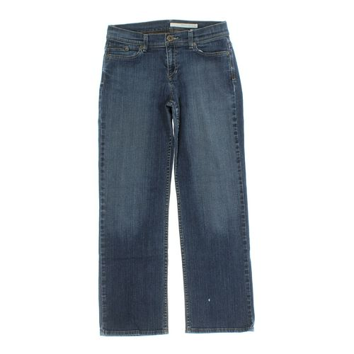 DKNY Jeans Jeans in size 8 at up to 95% Off - Swap.com