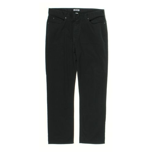 """DKNY Jeans in size 34"""" Waist at up to 95% Off - Swap.com"""