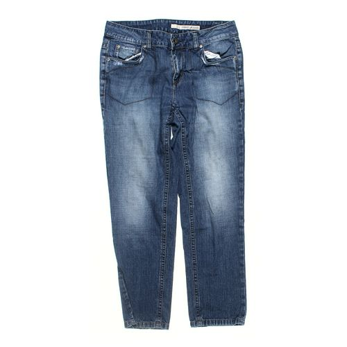 DKNY Jeans in size 10 at up to 95% Off - Swap.com
