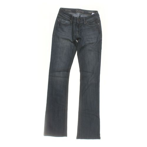 DL1961 Jeans in size 2 at up to 95% Off - Swap.com