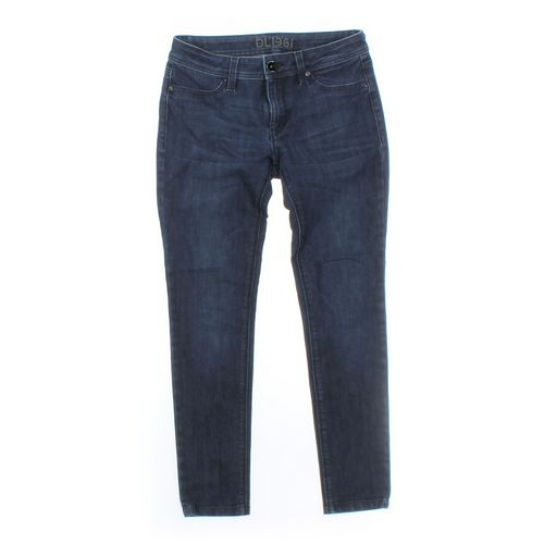 DL1961 Jeans in size 4 at up to 95% Off - Swap.com
