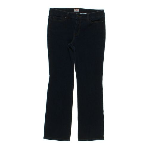 Dockers Jeans in size 12 at up to 95% Off - Swap.com