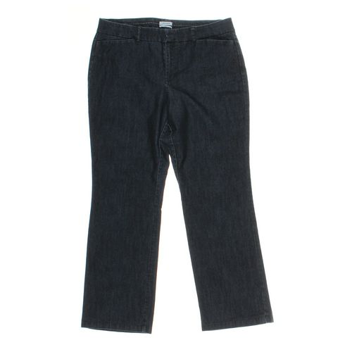 Dockers Jeans in size 16 at up to 95% Off - Swap.com