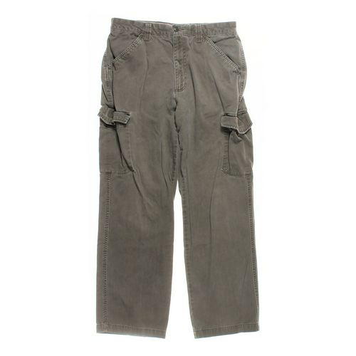 """Dockers Jeans in size 34"""" Waist at up to 95% Off - Swap.com"""