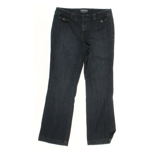 Dockers Jeans in size 8 at up to 95% Off - Swap.com