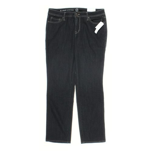 dressbarn Jeans in size 10 at up to 95% Off - Swap.com
