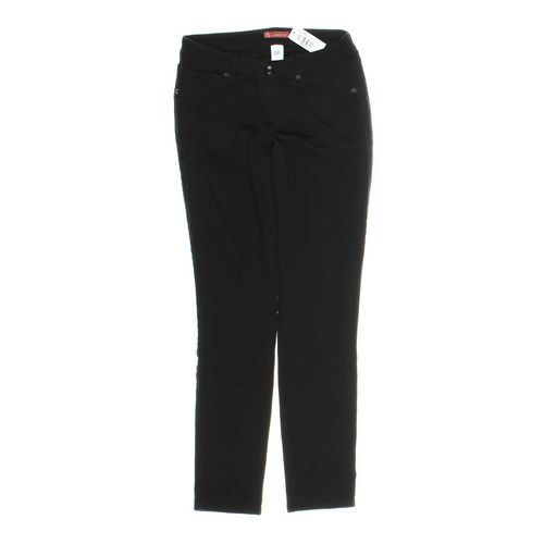 dressbarn Jeans in size 6 at up to 95% Off - Swap.com