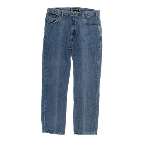 """Duck Head Jeans in size 36"""" Waist at up to 95% Off - Swap.com"""