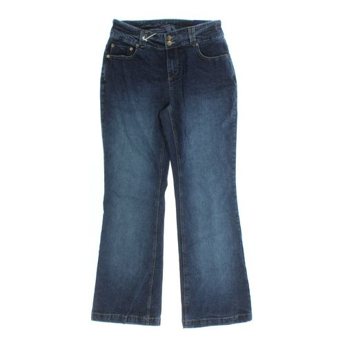 Duplex Jeans in size 14 at up to 95% Off - Swap.com
