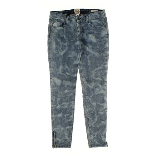 DYLAN GEORGE Jeans in size 8 at up to 95% Off - Swap.com