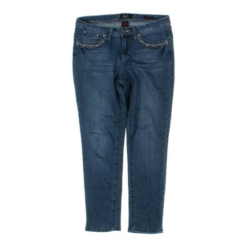 Earl Jean Jeans in size 10 at up to 95% Off - Swap.com