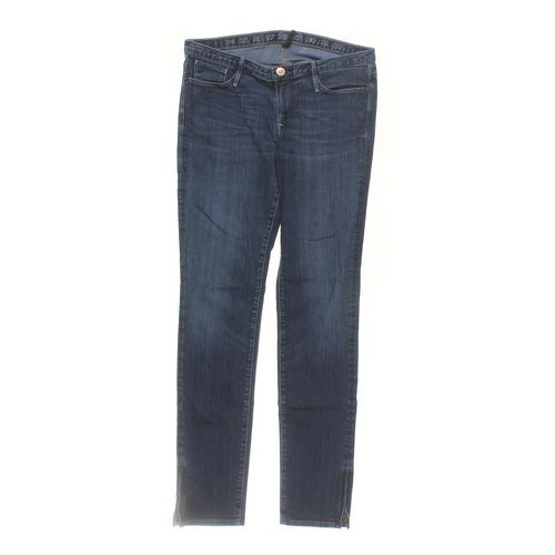 Earnest Sewn Jeans in size 8 at up to 95% Off - Swap.com