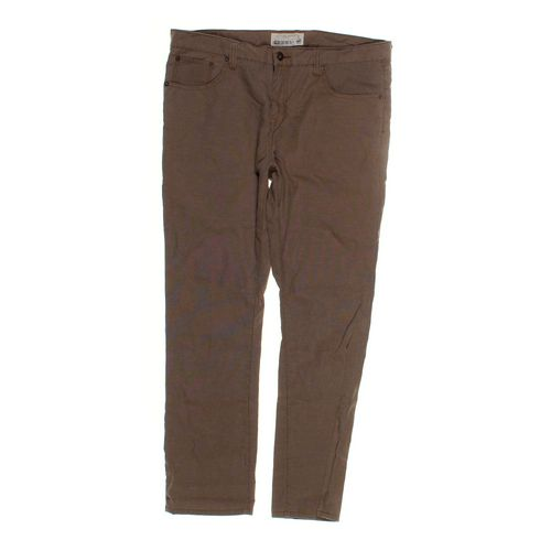 """Ecko Unltd. Jeans in size 38"""" Waist at up to 95% Off - Swap.com"""