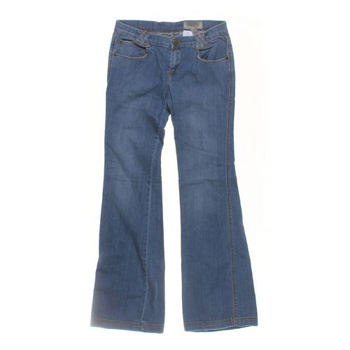 Ecote Jeans in size 4 at up to 95% Off - Swap.com