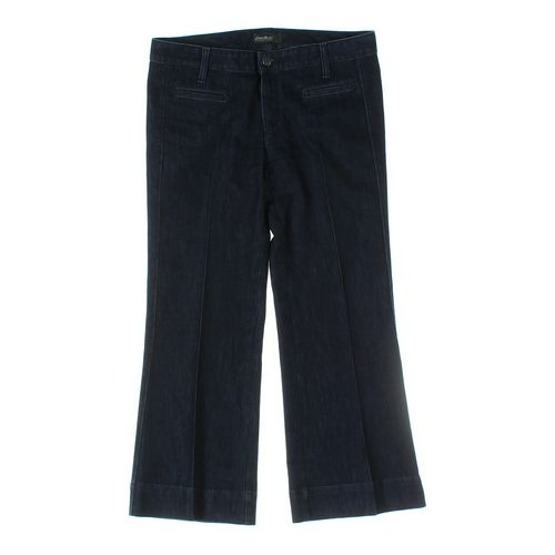 Eddie Bauer Jeans in size 12 at up to 95% Off - Swap.com