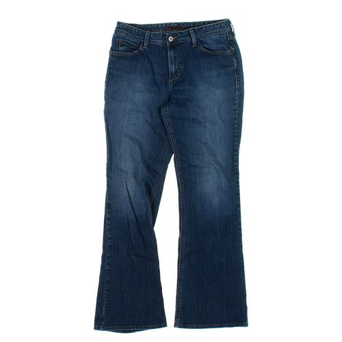 Eddie Bauer Jeans in size 10 at up to 95% Off - Swap.com