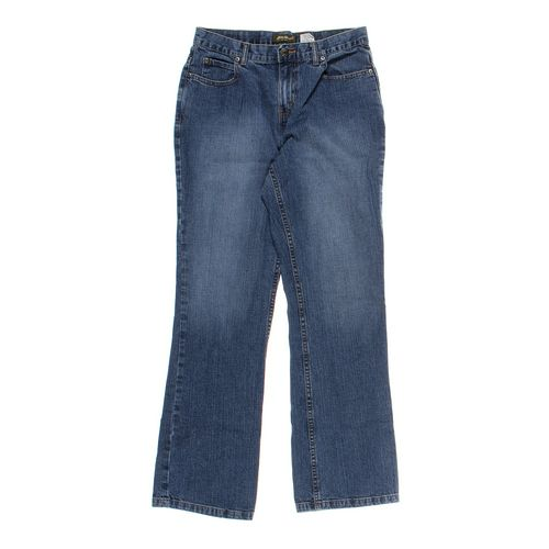 Eddie Bauer Jeans in size 6 at up to 95% Off - Swap.com