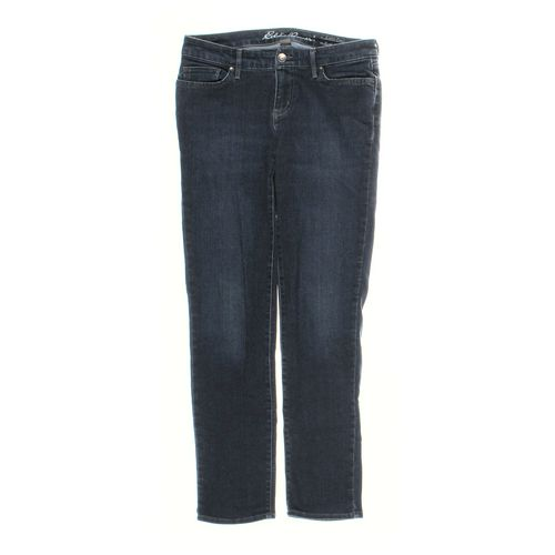 Eddie Bauer Jeans in size 4 at up to 95% Off - Swap.com