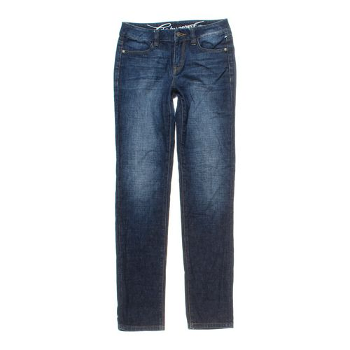 Esprit Jeans in size 2 at up to 95% Off - Swap.com