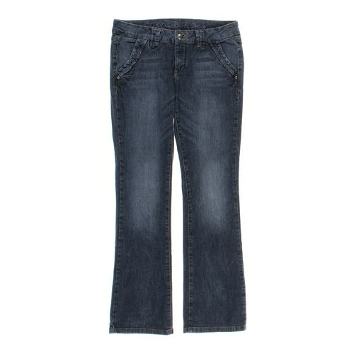 Esprit Jeans in size 8 at up to 95% Off - Swap.com